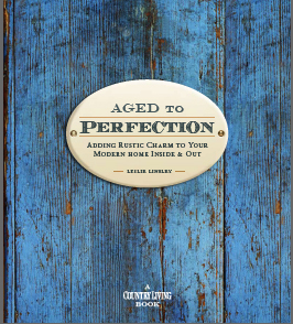 Aged-to-Perfection-by-Leslie-Linsley
