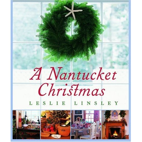 a-nantucket-christmas-by-leslie-linsley