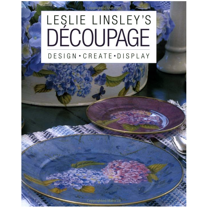 decoupage-by-leslie-linsley