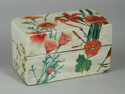 decoupage-card-box