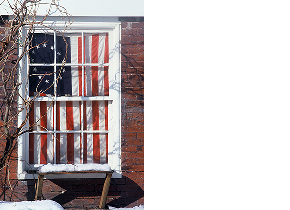 flag-in-window