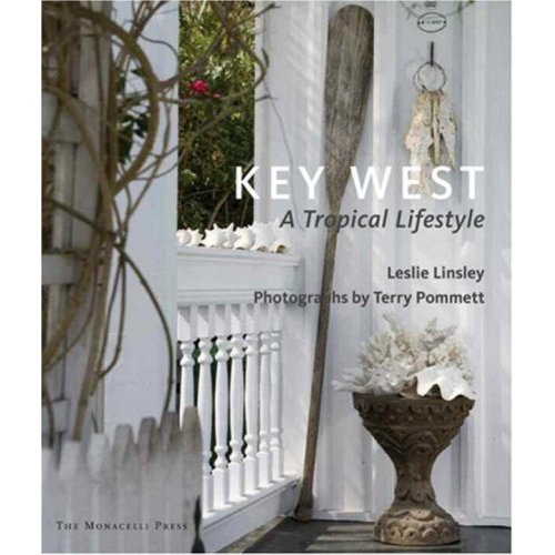 key-west-by-leslie-linsley