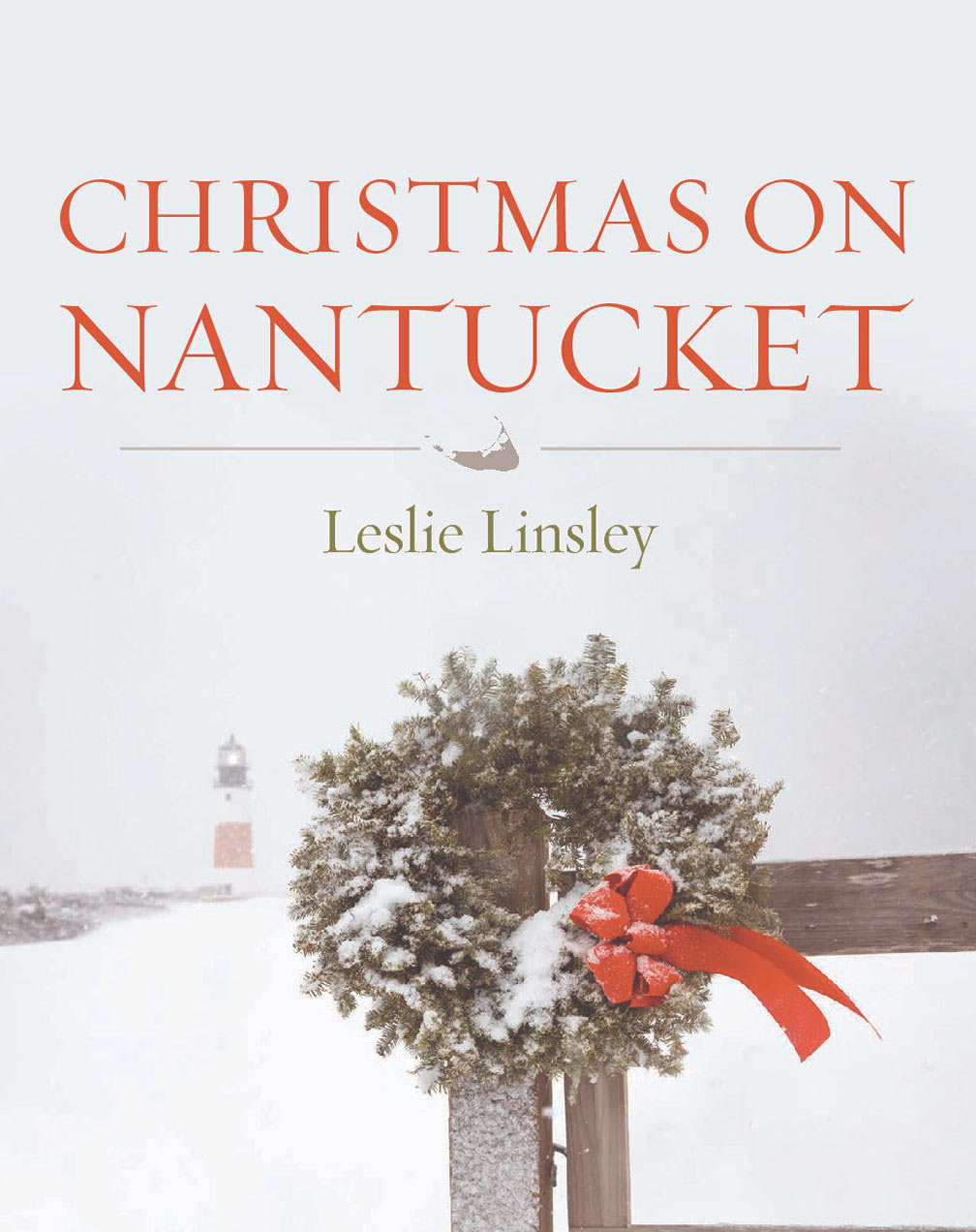 leslie-linsley-christmas-on-nantucket