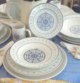 marine-center-Comp-Rose-Dinnerware1