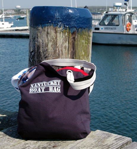 marine-center-Nantucket-Boat-Bag