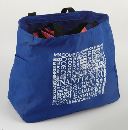 marine-center-Shoulder-tote