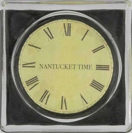 marine-center-Wine-Bottle-Coaster-Nantucket-Time-sm