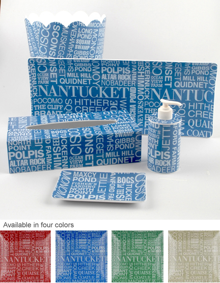 marine-center-names-bath-set-w-swatches