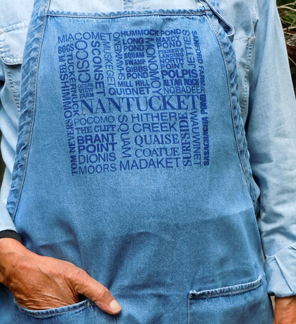 marine-center-nantucket-names-apron