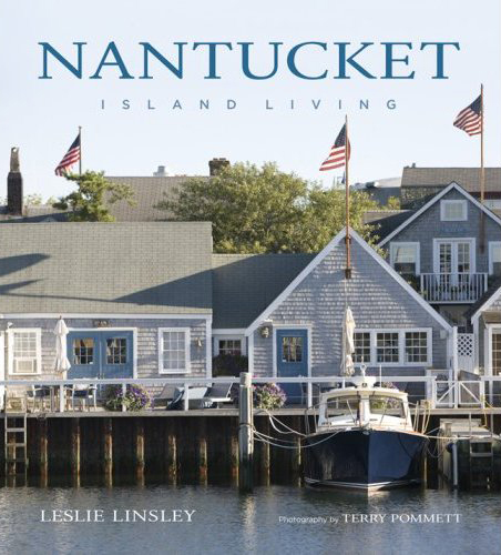 nantucket_island_living_by Leslie_Linsley