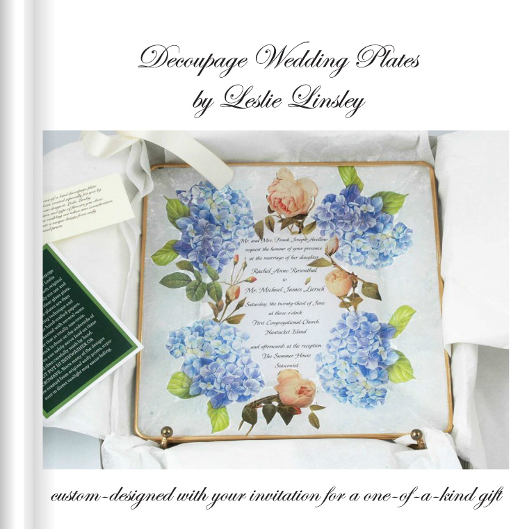 wedding-invitation-plate_0000