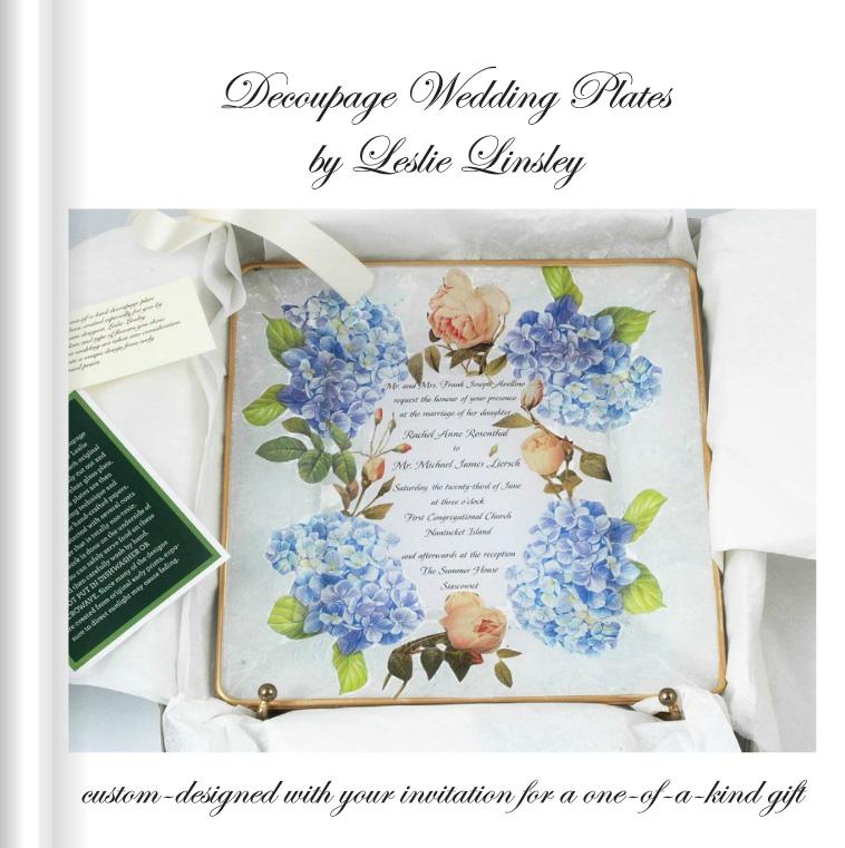 wedding-invitation-plate_0000
