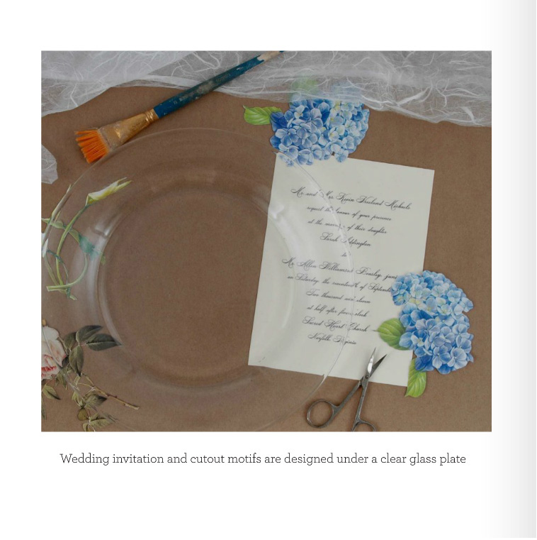 wedding-invitation-plate_0001