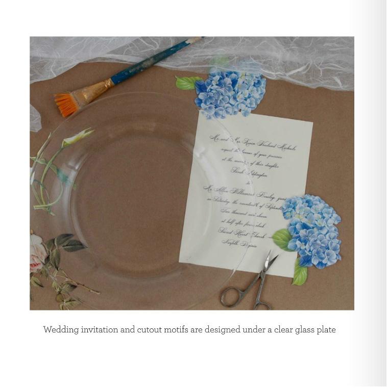 wedding-invitation-plate_0001
