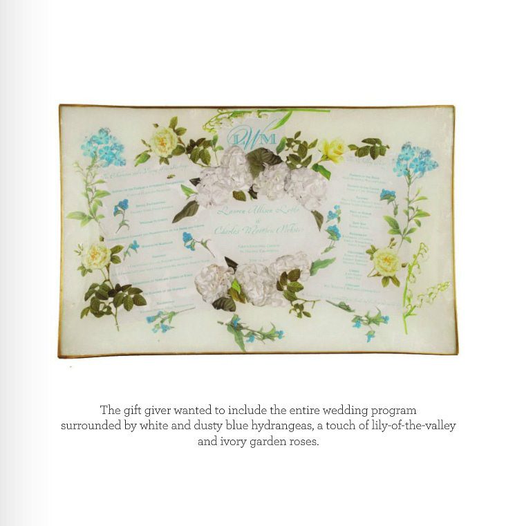 wedding-invitation-plate_0002