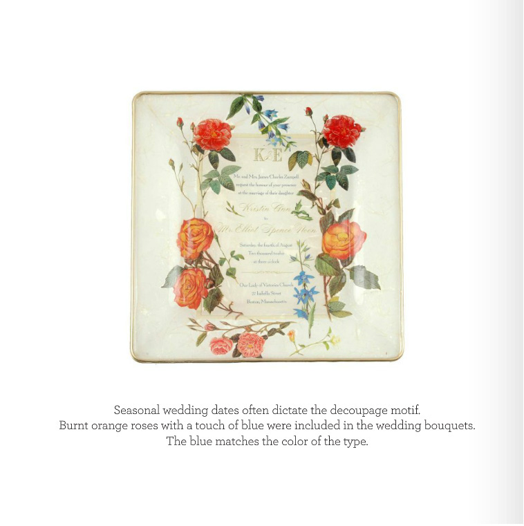 wedding-invitation-plate_0003