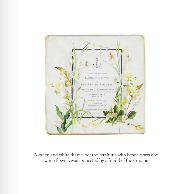 wedding-invitation-plate_0004