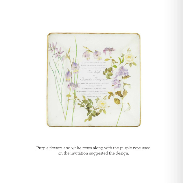 wedding-invitation-plate_0005