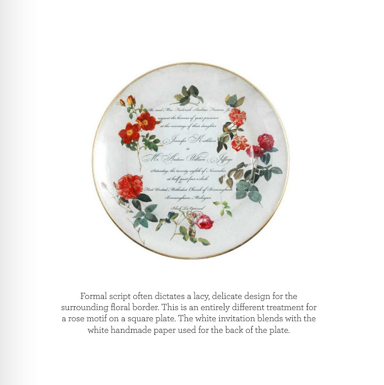 wedding-invitation-plate_0006