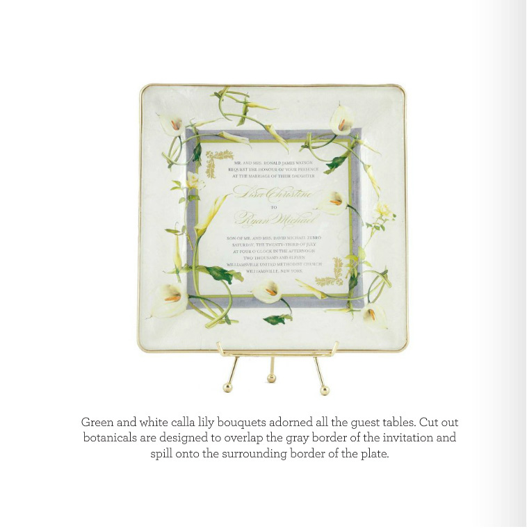 wedding-invitation-plate_0007