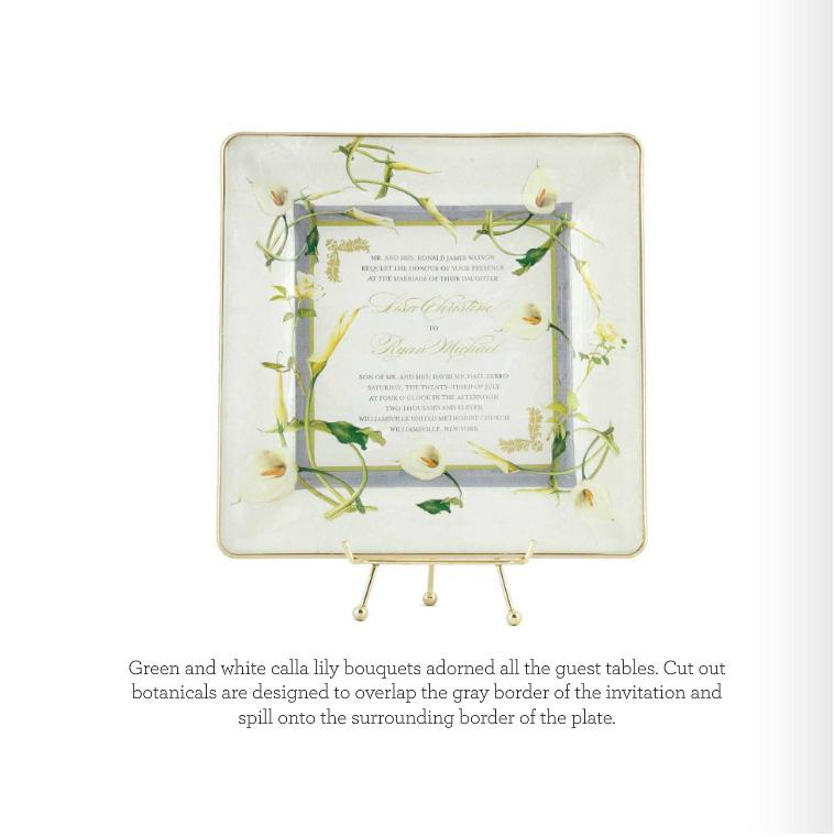 wedding-invitation-plate_0007