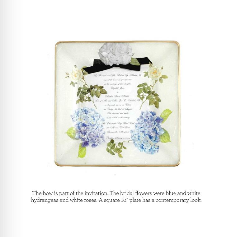 wedding-invitation-plate_0008
