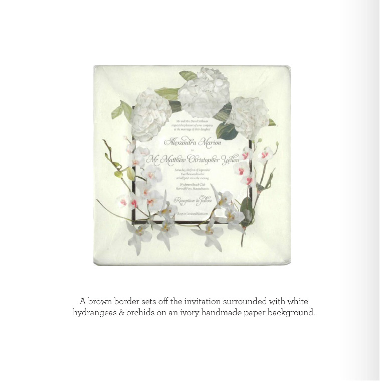 wedding-invitation-plate_0009