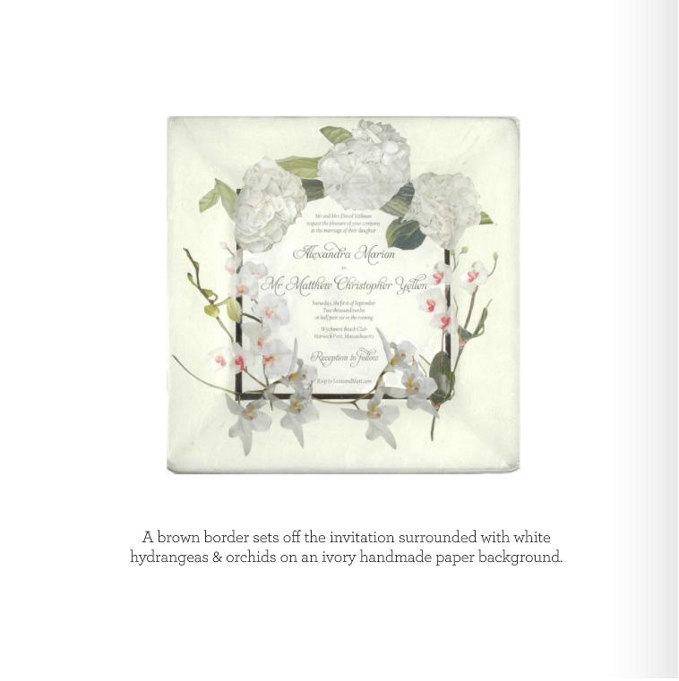 wedding-invitation-plate_0009
