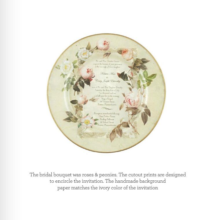 wedding-invitation-plate_0010