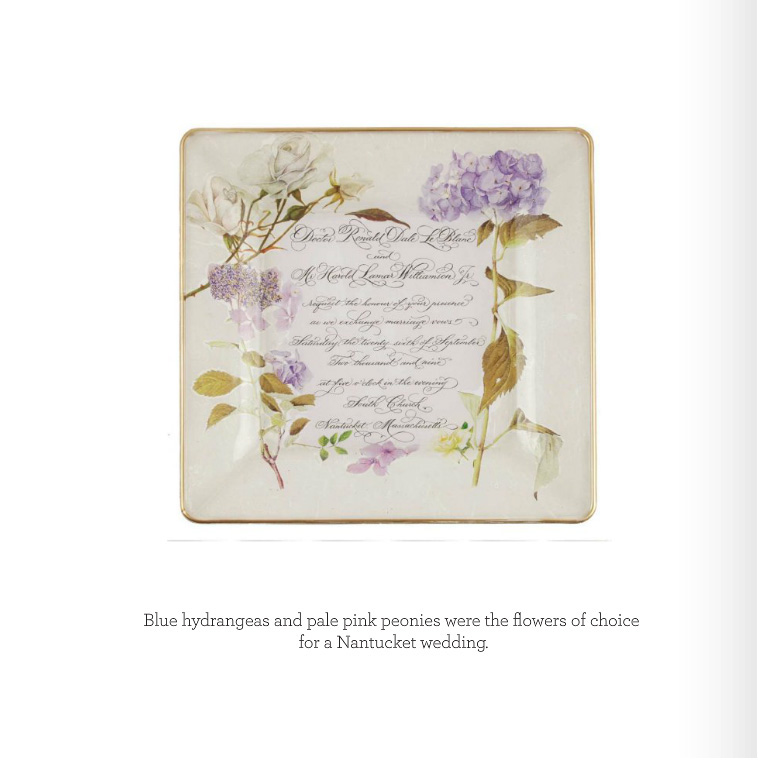wedding-invitation-plate_0011