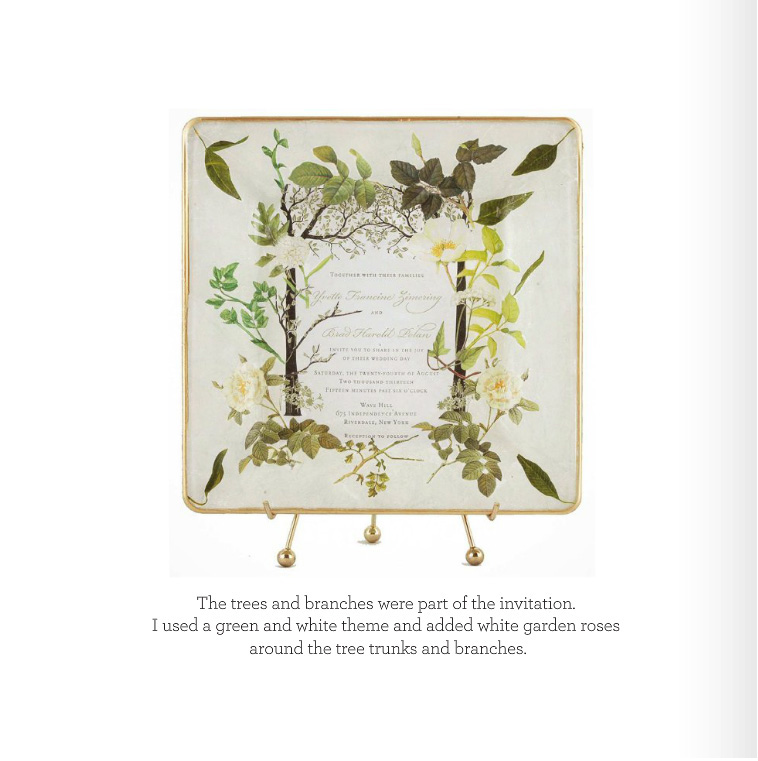 wedding-invitation-plate_0013